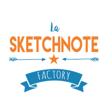 Sketchnote Factory